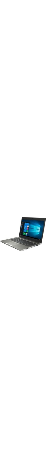 Toshiba Portege Z30-C-16J 33.8 cm 13.3And#34; LCD Ultrabook - Intel Core i5 6th Gen