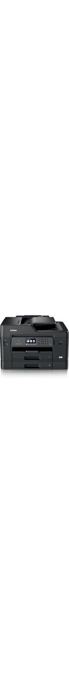 Brother Business Smart MFC MFC-J6930DW Inkjet Multifunction Printer - Colour - Copier/Fax/Printer/Scanner - 35 ppm Mono/27 ppm Color Print - 4800 x 1200 dpi Print -