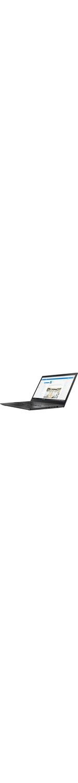 Lenovo ThinkPad T470s 20HF000VUK 35.6 cm 14And#34; LCD Notebook - Intel Core i5 7th Gen i5-7300U Dual-core 2 Core 2.60 GHz - 8 GB DDR4 SDRAM - 256 GB SSD - Windows 1