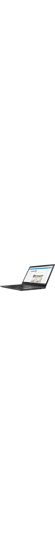 Lenovo ThinkPad T470s 20HF0047UK 35.6 cm 14And#34; LCD Notebook - Intel Core i7 7th Gen i7-7500U Dual-core 2 Core 2.70 GHz - 8 GB DDR4 SDRAM - 256 GB SSD - Windows 1