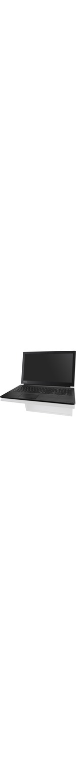 Toshiba Satellite Pro A50-D-12X 39.6 cm 15.6And#34; LCD Notebook - Intel Core i5 7th Gen