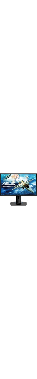 Asus VG245Q 24And#34; LED LCD Monitor - 16:9 - 1 ms