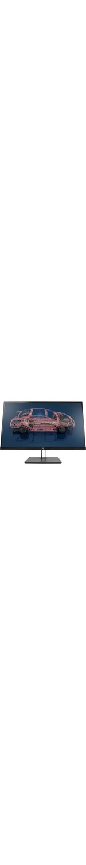 HP Business Z27n G2 68.6 cm 27And#34; WQHD LED LCD Monitor - 16:9 - 2560 x 1440