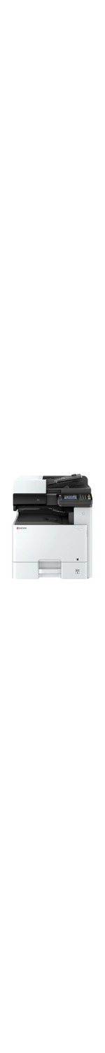 Kyocera Ecosys M8124cidn Laser Multifunction Printer - Colour - Copier/Printer/Scanner - 24 ppm Mono/24 ppm Color Print - 1200 x 1200 dpi Print - Automatic Duplex Pr