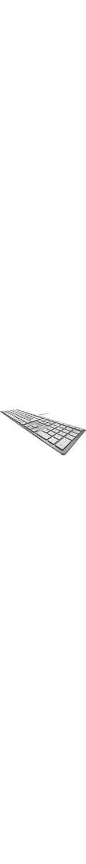 CHERRY KC 6000 SLIM Keyboard