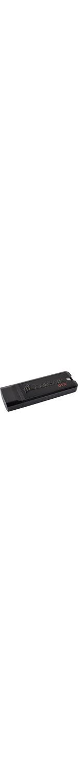 Corsair Flash Voyager GTX 512 GB USB 3.1 Flash Drive