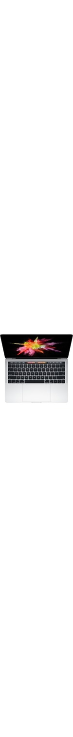 Apple MacBook Pro MR9V2B/A 33.8 cm 13.3And#34; Notebook - 2560 x 1600 - Core i5 - 8 GB RAM - 512 GB SSD - Silver