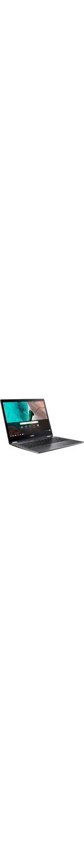 Acer Chromebook Spin 13 CP713-1WN CP713-1WN-309H 34.3 cm 13.5And#34; Touchscreen 2 in 1 Chromebook - 2256 x 1504 - Intel Core i3 8th Gen i3-8130U Dual-core 2 Core 2.