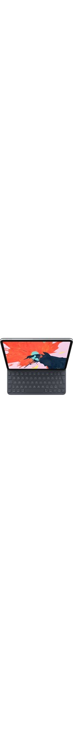 Apple Smart Keyboard Folio Keyboard/Cover Case Folio for Apple 27.9 cm 11And#34; iPad Pro
