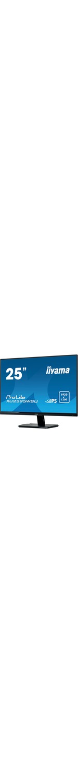 iiyama ProLite XU2595WSU-B1 25And#34; WUXGA LED Gaming LCD Monitor - 16:10 - Matte Black