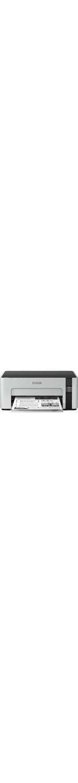 Epson ET-M1100 Inkjet Printer - Monochrome - 32 ppm Mono - 1440 x 720 dpi Print - Automatic Duplex Print - 150 Sheets Input