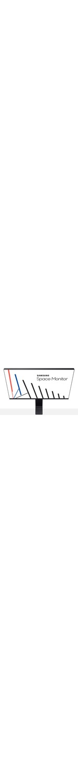 Samsung LS32R750UEUXEN  31.5And#34; 4K UHD LED LCD Monitor