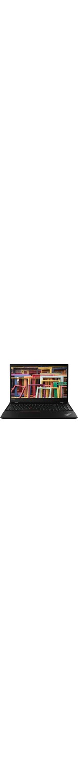 Lenovo ThinkPad T590 20N5000AUK 39.6 cm 15.6And#34; Notebook - 1920 x 1080 - Core i5 i5-8265U - 8 GB RAM - 256 GB SSD - Black