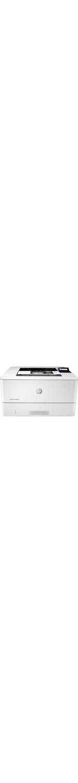 HP LaserJet Pro M404 M404dn Laser Printer - Monochrome