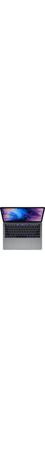 Apple MacBook Pro MV962B/A 33.8 cm 13.3And#34; Notebook - 2560 x 1600 - Core i5 - 8 GB RAM - 256 GB SSD - Space Gray