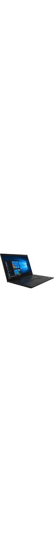 Lenovo ThinkPad L590 20Q7001FUK 39.6 cm 15.6And#34; Notebook - 1920 x 1080 - Core i7 i7-8565U - 8 GB RAM - 256 GB SSD