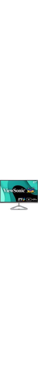 Viewsonic VX2776-4K-MHD 27And#34; 4K UHD WLED LCD Monitor - 16:9