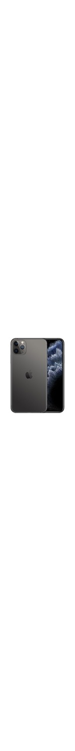 Apple iPhone 11 Pro A2215 256 GB Smartphone - 14.7 cm 5.8And#34; Full HD Plus - 4 GB RAM - iOS 13 - 4G - Space Gray