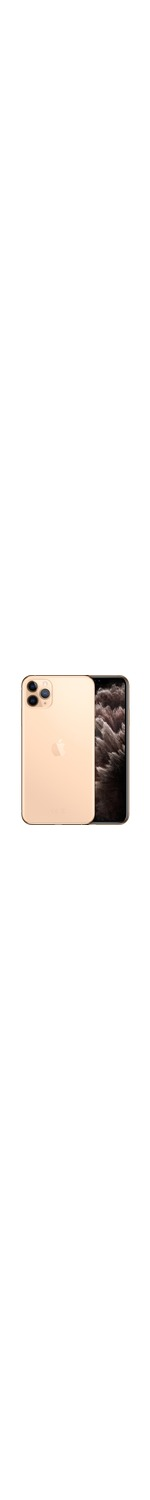 Apple iPhone 11 Pro Max A2218 64 GB Smartphone - 16.5 cm 6.5And#34; Full HD Plus - 4 GB RAM - iOS 13 - 4G - Gold
