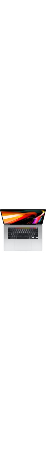 Apple MacBook Pro MVVM2B/A 40.6 cm 16And#34; Notebook - 3072 × 1920 - Core i9 - 16 GB RAM - 1 TB SSD - Silver