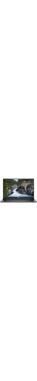 Dell Vostro 15 5000 5590 39.6 cm 15.6And#34; Notebook - 1920 x 1080 - Core i5 i5-10210U - 8 GB RAM - 512 GB SSD - Urban Grey
