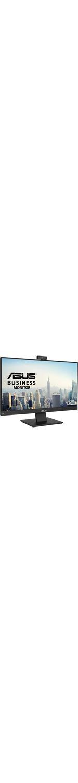 Asus BE24EQK 23.8And#34; Full HD WLED LCD Monitor - 16:9 - Black
