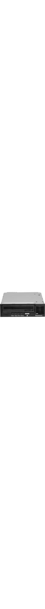 Quantum TC-L42AX-EY-B LTO Ultrium 4 Tape Drive - 800 GB Native/1.60 TB Compressed