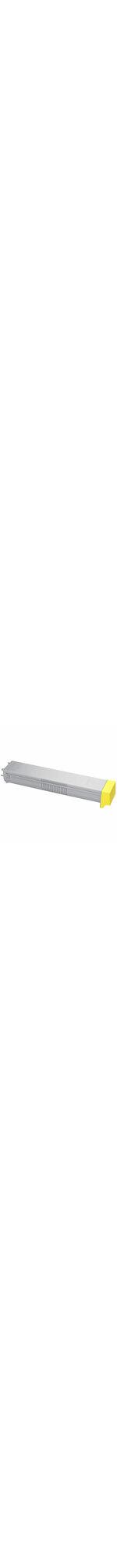 Samsung CLT-Y6072S Toner Cartridge - Yellow