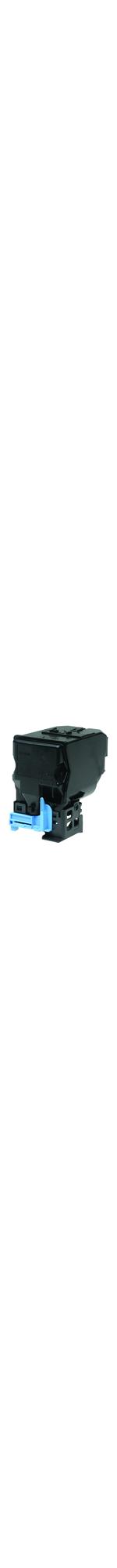 Epson C13S050593 Toner Cartridge - Black