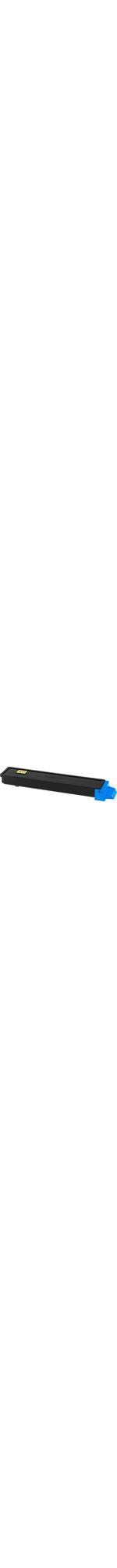 Kyocera TK-895K Toner Cartridge - Black