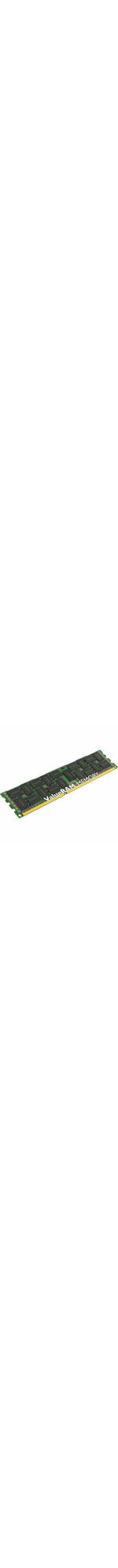 Kingston RAM Module - 16 GB 1 x 16 GB - DDR3 SDRAM - 1600 MHz DDR3-1600/PC3-12800 - 1.50 V - DIMM