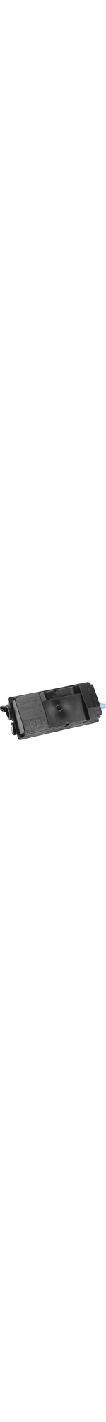 Kyocera TK-3130 Toner Cartridge - Black