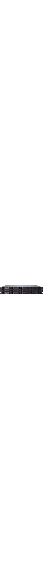 Buffalo TeraStation TS-2RZS12T04D 12 x Total Bays Network Storage Server - 2U - Rack-mountable