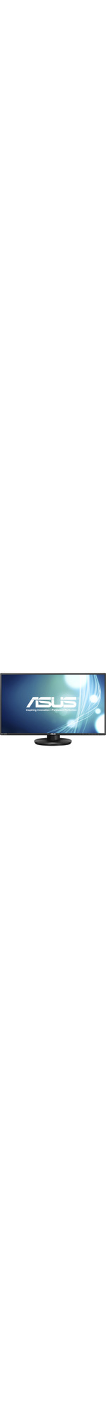 Asus VN279QLB 68.6 cm 27And#34; LED LCD Monitor - 16:9 - 5 ms