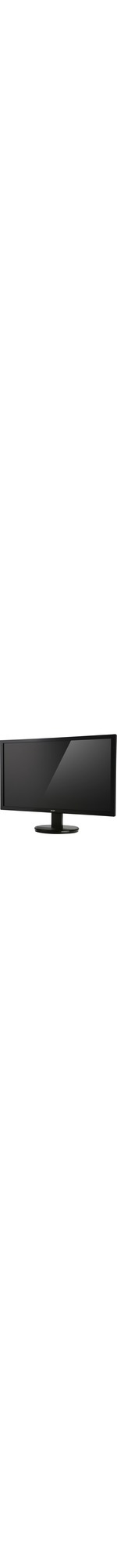 Acer K222HQL 54.6 cm 21.5And#34; LED LCD Monitor - 16:9 - 5 ms