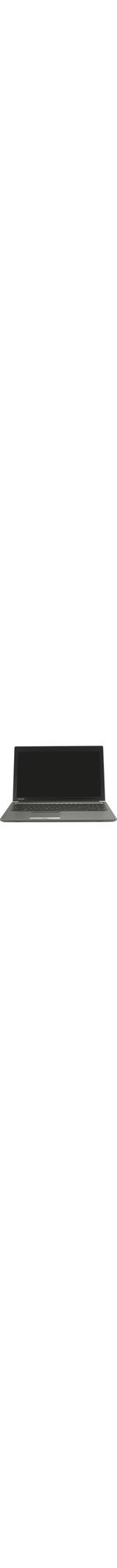Toshiba Tecra Z50-A Z50-A-197 39.6 cm 15.6And#34; LED Ultrabook - Intel Core i5 i5-4210U 1.70 GHz