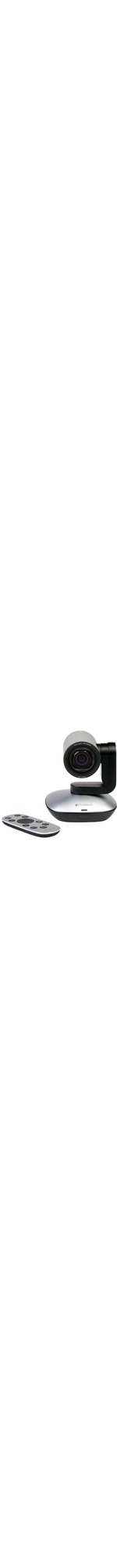 Logitech Video Conferencing Camera