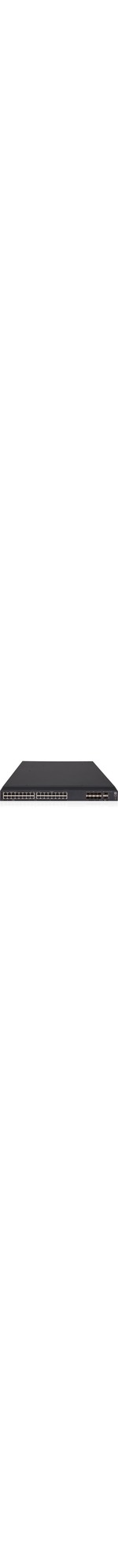 HP FlexFabric 5700-32XGT-8XG-2QSFPplus 32 Ports Manageable Layer 3 Switch
