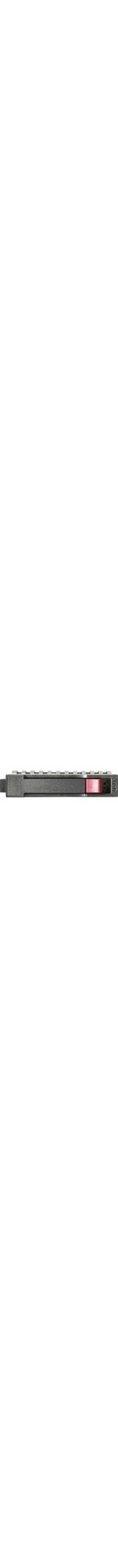 HP 600 GB 2.5And#34; Internal Hard Drive - SAS - 15000 - Hot Pluggable