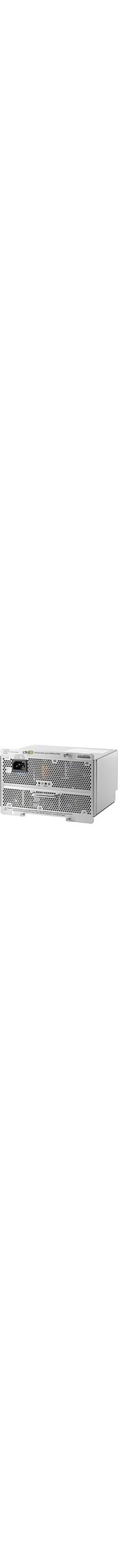 HP Power Module - 120 V AC, 230 V AC
