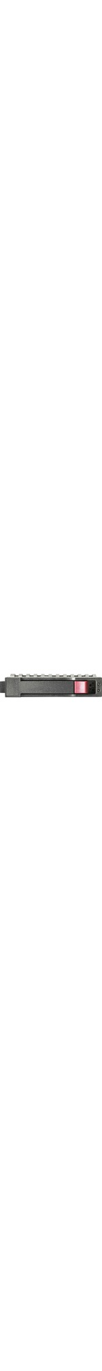 HP 800 GB 3.5And#34; Internal Solid State Drive - SATA