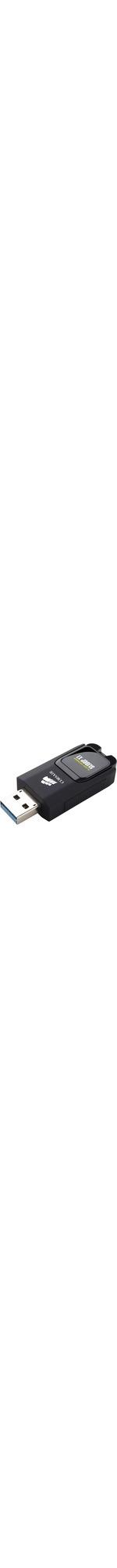 Corsair Flash Voyager Slider X1 32 GB USB 3.0 Flash Drive