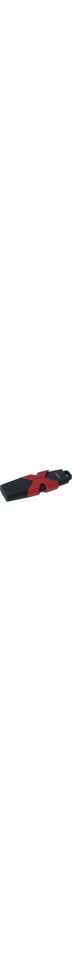 Kingston HyperX Savage 128 GB USB 3.1 Flash Drive