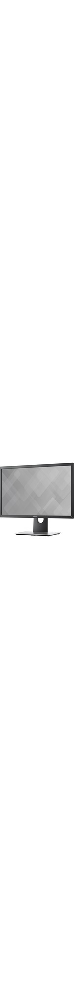 Dell P2217 55.9 cm 22And#34; LED LCD Monitor - 16:10 - 5 ms