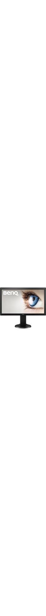 BenQ BL2405PT 24And#34; LED Monitor