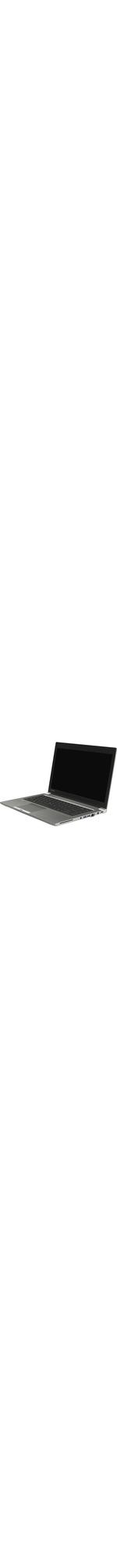 Toshiba Tecra Z40-C-12X 35.6 cm 14And#34; LCD Notebook - Intel Core i5 6th Gen i5-6200U Dual-core