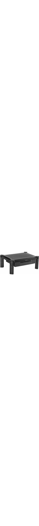 StarTech.com Adjustable Monitor Riser -  Monitors up to 32And#34;- Adjustable Height