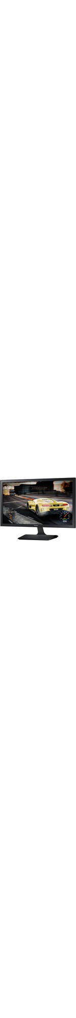 Samsung S27E330H 27And#34; LED Monitor - 16:9 - 1 ms