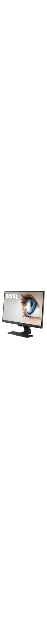 BenQ GW2480 23.8And#34; Full HD LED LCD Monitor - 16:9 - Black