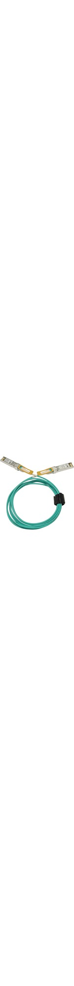 Mellanox Fibre Optic Network Cable for Network Device - 3 m - SFP28 Network - 3.13 GB/s